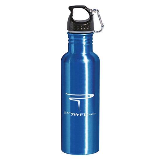 28 oz Aluminum Athletics Bottle