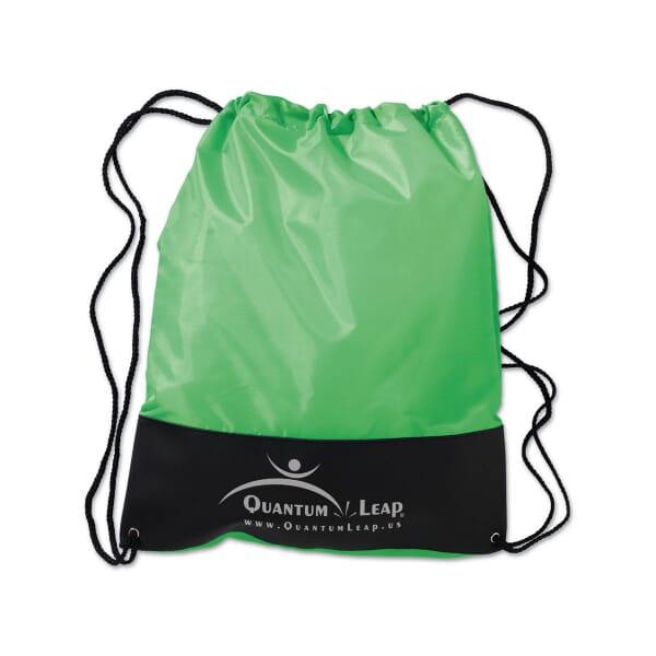 Up Town Sling Bag