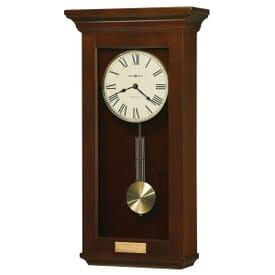 The Oldtimer Clock