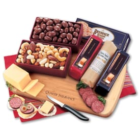 Variety Rules Gift Set