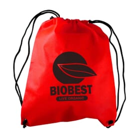 The Prospect Drawstring Bag