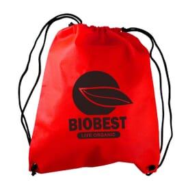 The Prospect Drawstring Bag