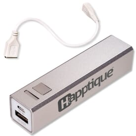 In A Pinch Mobile Charger