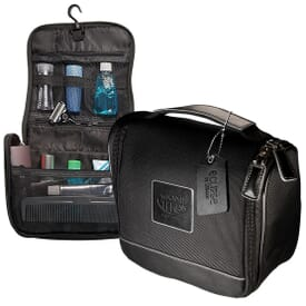 Eclipse® Toiletry Bag