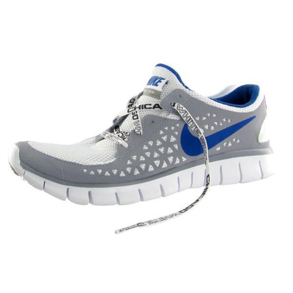 Cool Kicks Shoelaces