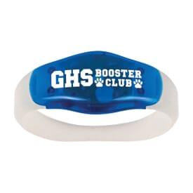 LED Safety Wristband