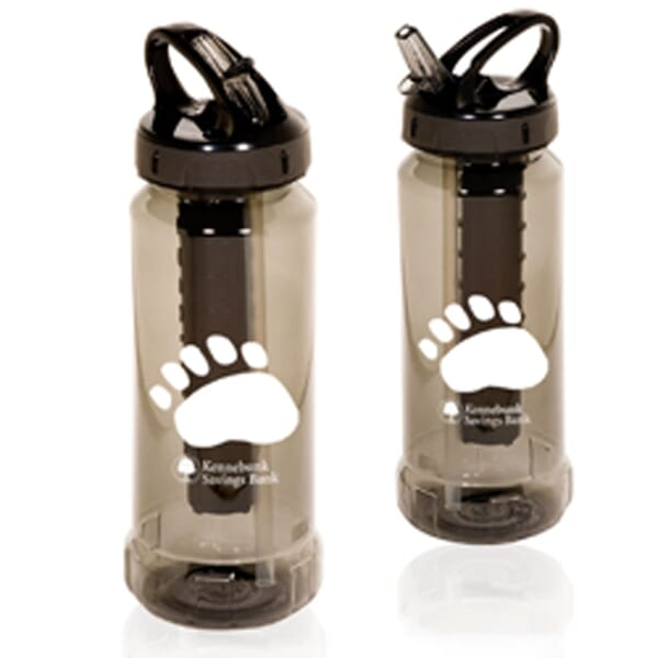 24 oz Cool Gear® Hydrator Bottle