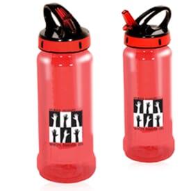 24 oz Cool Gear® Hydrator Bottle