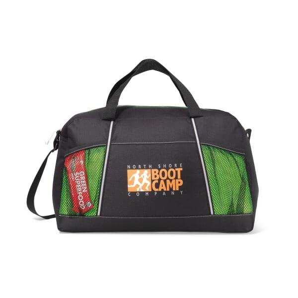Champion Sport Bag