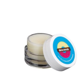 Single Jar Lip Balm