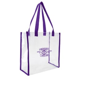 Evident Activities Tote