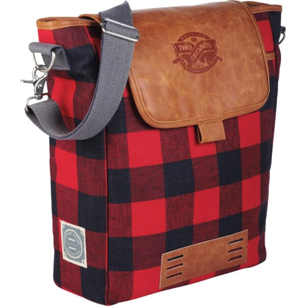 Field & Co™ Campster Compu Tablet Tote