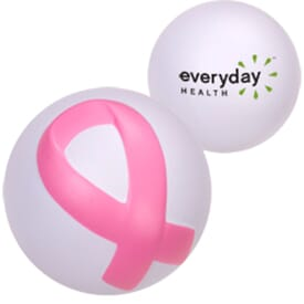 Stay Aware Stress Reliever