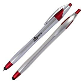 Torrent Pen/Stylus Combination