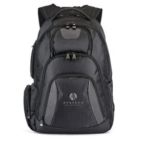 Concourse Laptop Backpack