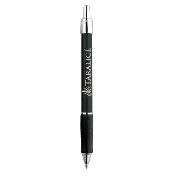 Cobra Pen