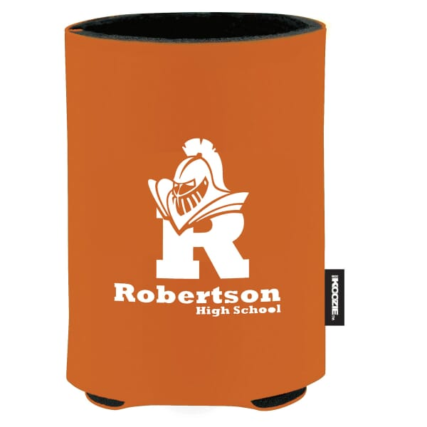 Deluxe Collapsible  KOOZIE® Can Kooler