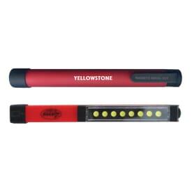 Larry™ 8 LED Pocket Work Light