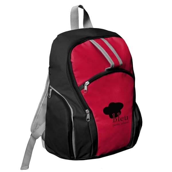 Confirmation Backpack