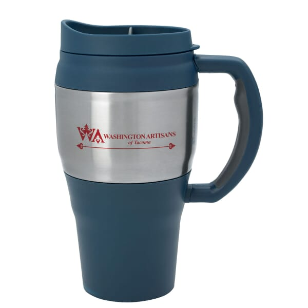 20 oz bubba® Classic Travel Mug