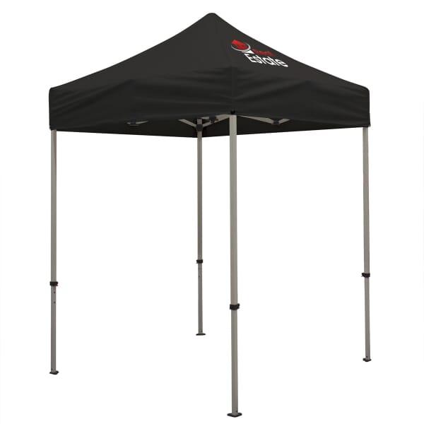 6' X 6' Deluxe Event Tent