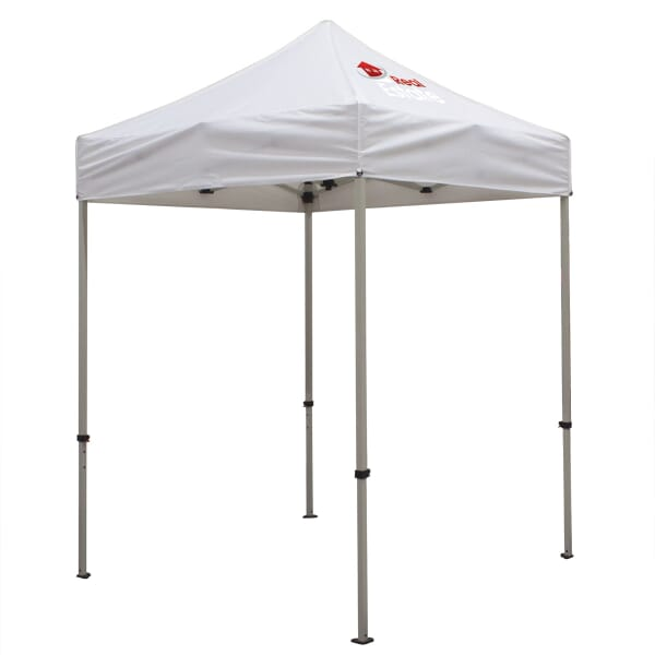 6' X 6' Deluxe Event Tent