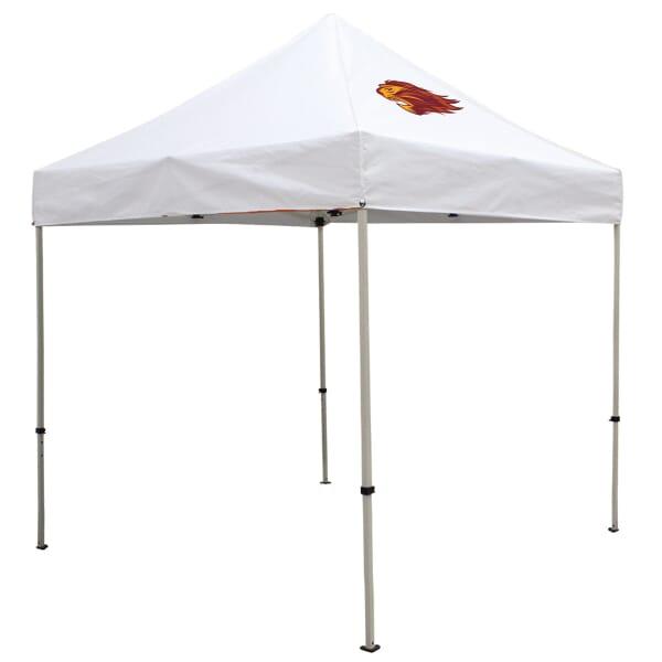 8' X 8' Deluxe Event Tent