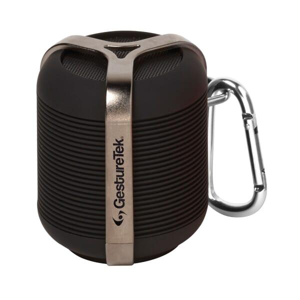 RoxBox™ Cyclone Bluetooth Speaker