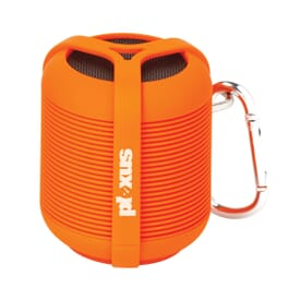RoxBox™ Cyclone Bluetooth Speaker