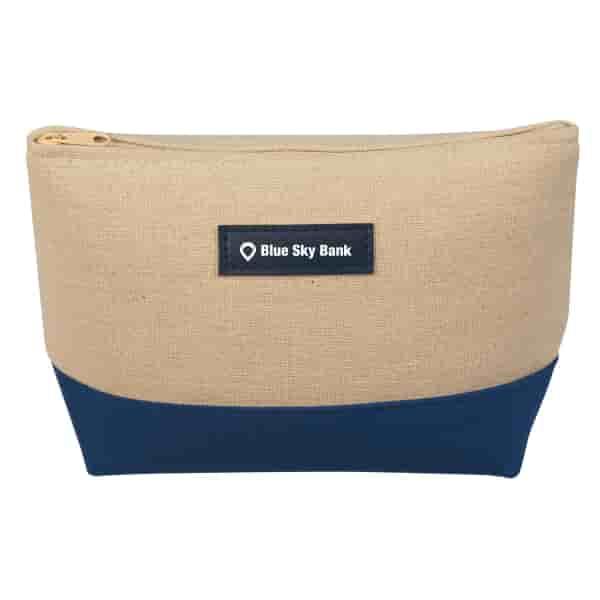 Charisma Cosmetic Bag