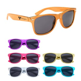 Style Shine Sunglasses