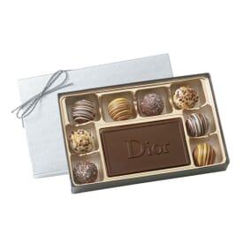 Octo-Truffle Gift Box