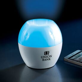 Bluetooth Atmosphere Speaker