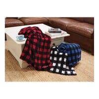 Custom Blankets   Personalized Fleece Blankets