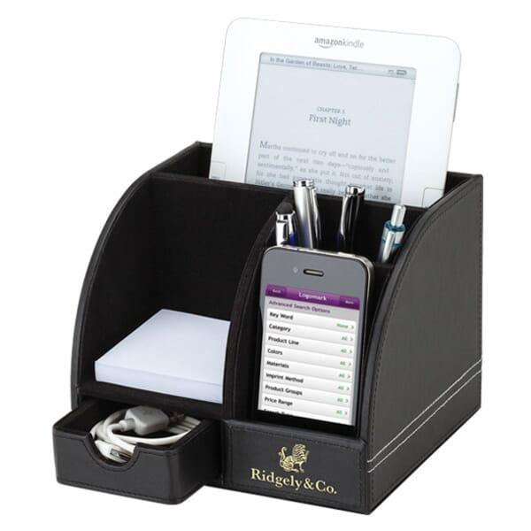 Organize Me! Desk Accessory