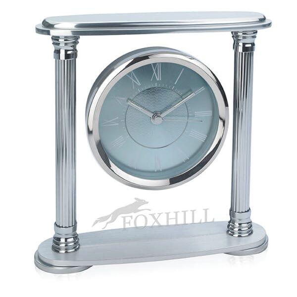 High Tide Clock