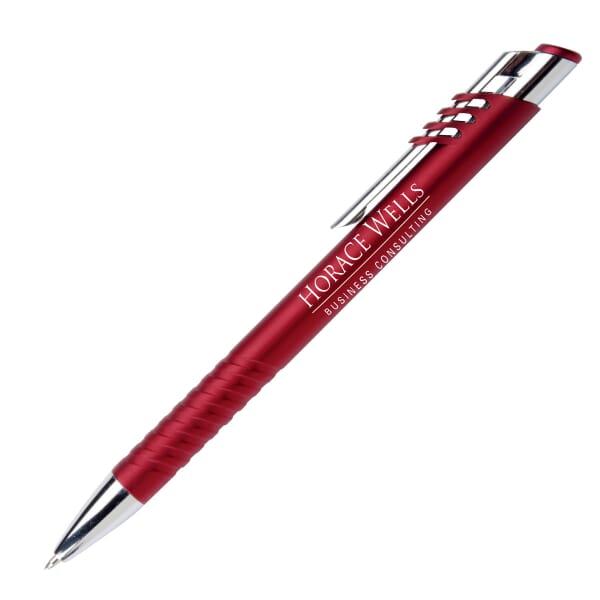 Nitro Pen