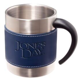 10 oz Tuscany™ Coffee Cup
