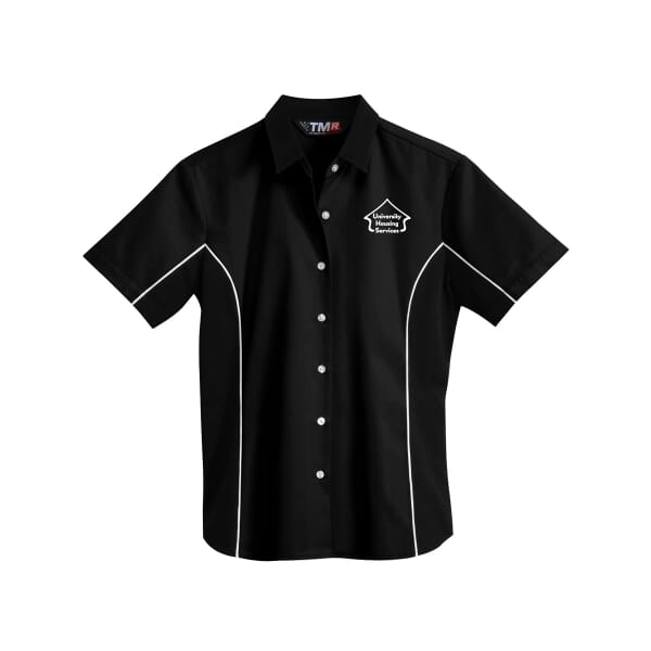 Ignition Button-Up Shirt - Ladies'