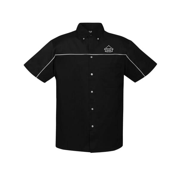 Ignition Button-Up Shirt - Men's