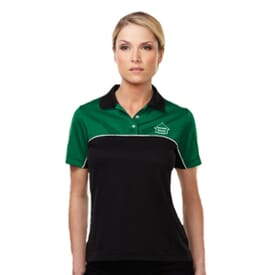 Spitfire Polo - Ladies'