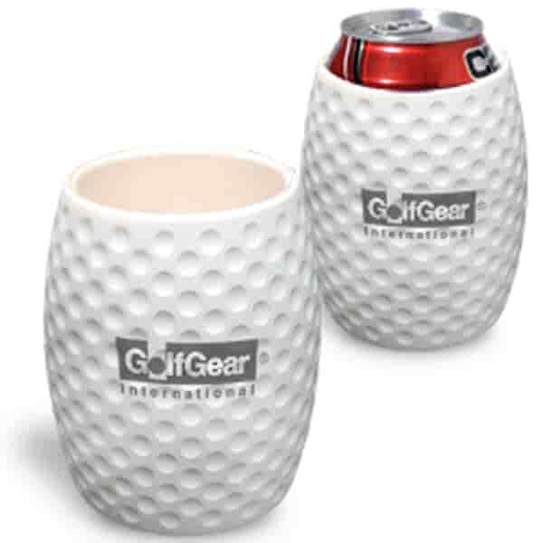 Golf Can Holder