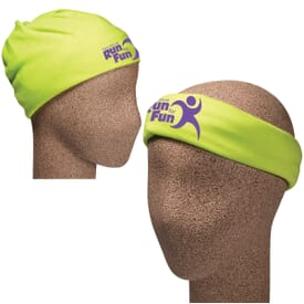 Yowie® 100% Polyester Diverse Rally Wear