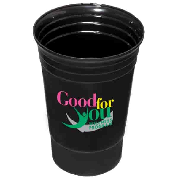 20 oz Shindig Cup