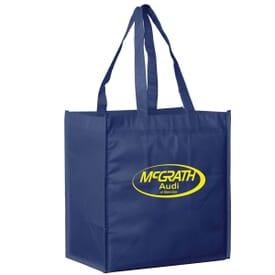 Millennium Grocery Bag
