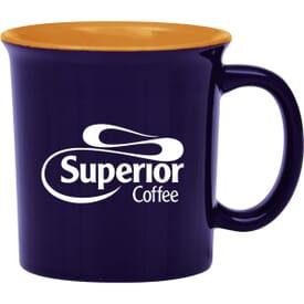 14 oz Academy Coffee Mug