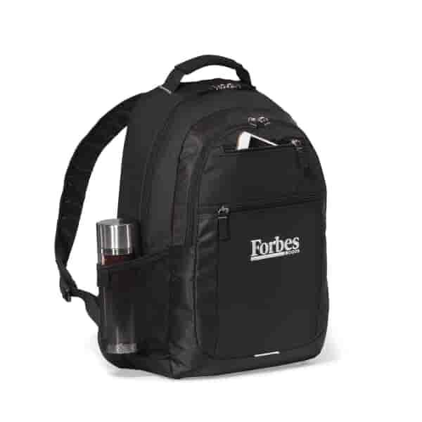 Mainframe Backpack