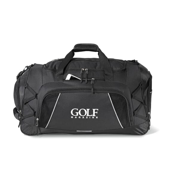 Prime Recreation Duffel