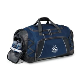 Prime Recreation Duffle