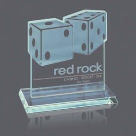 Winner'S Roll Award